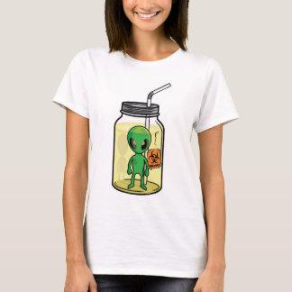 ALIEN JAR T-Shirt
