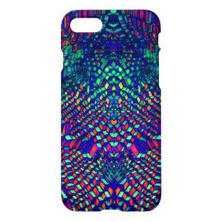 Alien Mirror (case) iPhone 7 Case