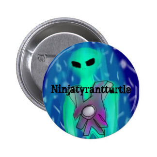 Alien pins XD