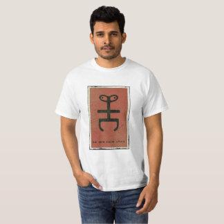 Alienposter T-Shirt