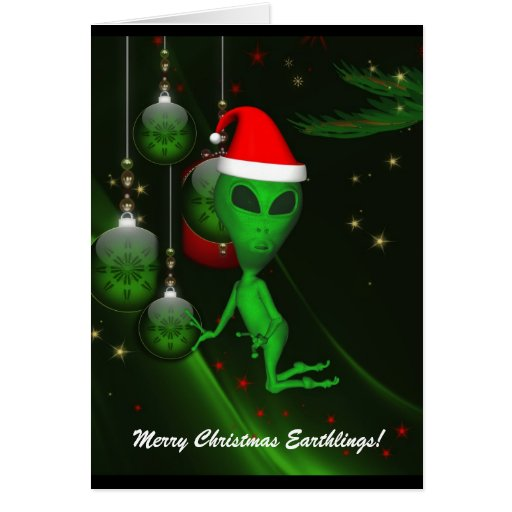 Aliens and UFOs Themed Writing Pack  Edgalaxy Cool