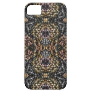 Alien Skin iPhone 5 Cover