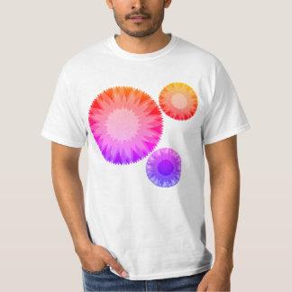 Alien Sunet T-Shirt