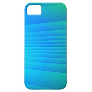 Alien Sunset iPhone 5 Cases