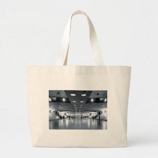 ALIENation... Tote Bags