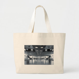 ALIENation... Bags