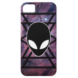 Aliens iPhone 5 Cases