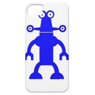 Aliens iPhone 5 Cover