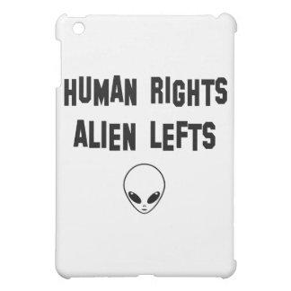 aliens cover for the iPad mini