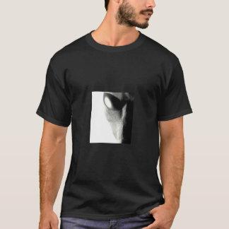 Alien's Or angles T-Shirt