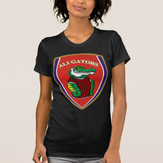 Aligator T-Shirt