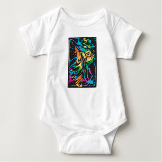 alight [Converted] Baby Bodysuit