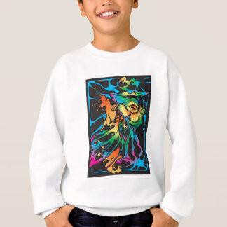 alight [Converted] Sweatshirt