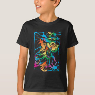 alight [Converted] T-Shirt