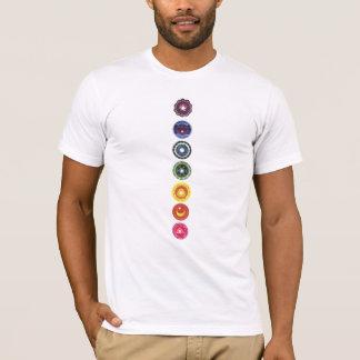 Aligned T-Shirt