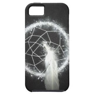 Alissa Dream Catcher iPhone 5 Case