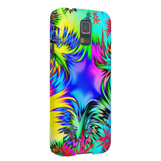 alive 4 case for galaxy s5