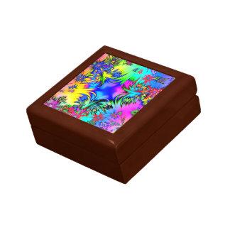 alive 4 gift box