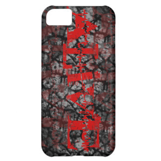 Alive in Christ iPhone 5C Covers