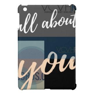 all about Posta iPad Mini Cover