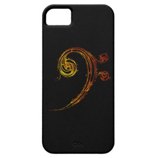 All About That Bass Barely There iPhone 5 Case