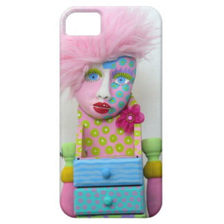 """All About The Blings iPhone 5 Covers"