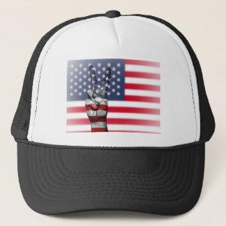All American Cap