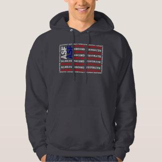 All-American Hoodie