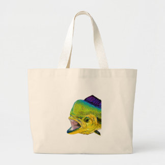 All American Trophy Large Tote Bag