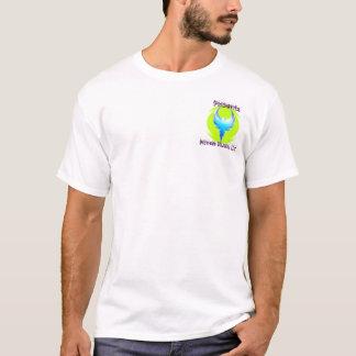 all buisness T-Shirt