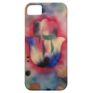 All Chai'd Up - Song Of The Spheres! iPhone 5 Covers