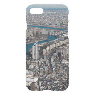 All comes together iPhone 7 case