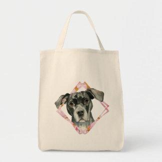 All Ears 2 Tote Bag
