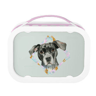 All Ears Lunch Box