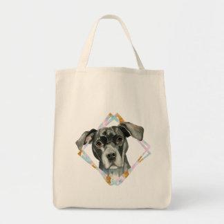 All Ears Tote Bag