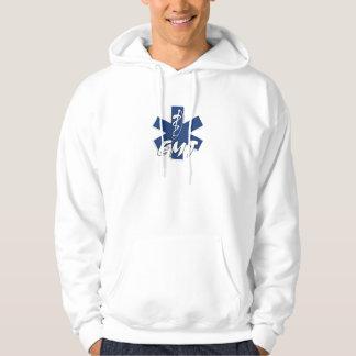 All EMT Active Duty Sweatshirts