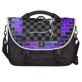 All Events Laptop Bags