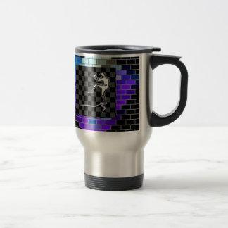 All Events Coffee Mugs
