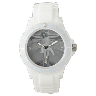 All For You Grayscale Watch