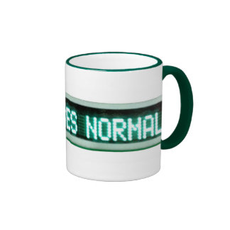 ALL GASES NORMAL MUGS