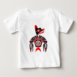 ALL IN ALL BABY T-Shirt