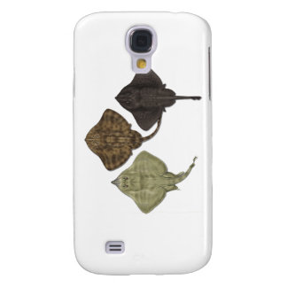 ALL IN FORMATION GALAXY S4 COVERS