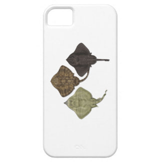 ALL IN FORMATION iPhone 5 COVER