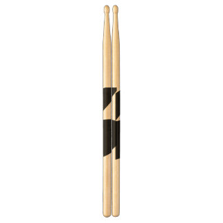 All Is Here Drumsticks
