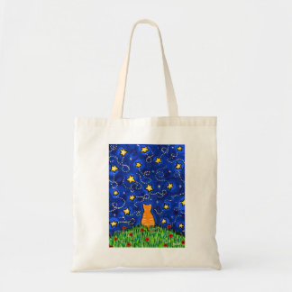 All is Well Tote Bag