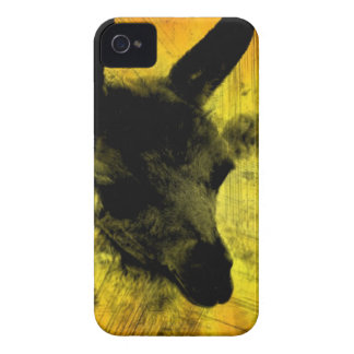 all jazzed up iPhone 4 Case-Mate case