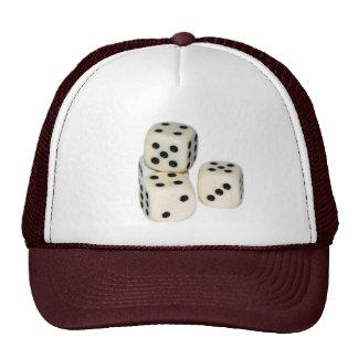 All lez produces cap