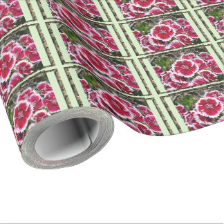 All occasion giftwrap wrapping paper