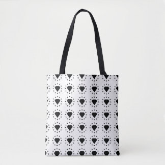 All-Over-Print-Tote Bag