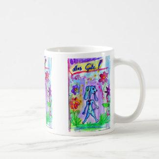 all property mug